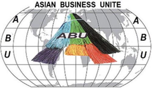 abu_logo_03
